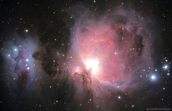 m42-grande-nebulosa-di-orione-5