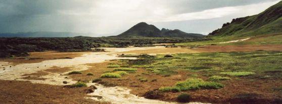 islanda-nella_caldera_del_krafla-foto_donata_brugioni__copertina