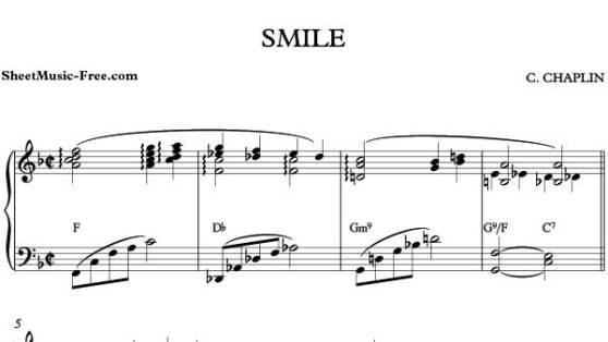 smile-sheet-music-charles-chaplin-smilen-piano-sheet-music-free