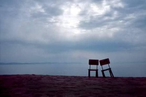 solitudine1