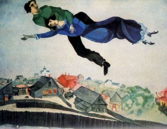 over-the-town-chagall