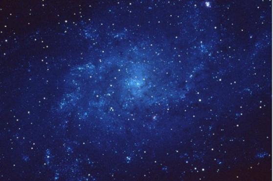 ob_e5e858_che-forma-hanno-le-stelle