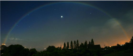 moon-rainbow-2004-hawaii